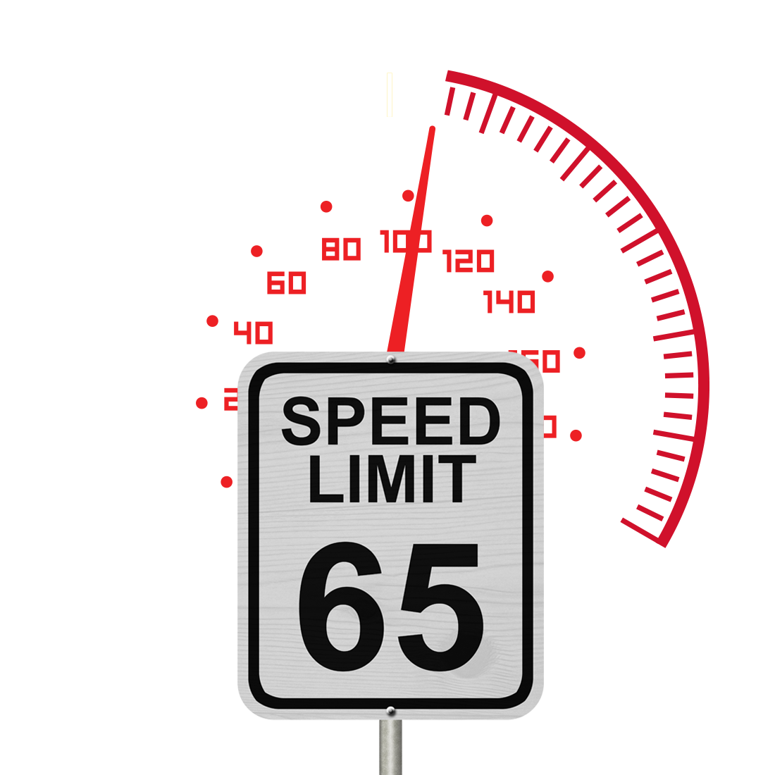 Cruise and Speed Limiter
