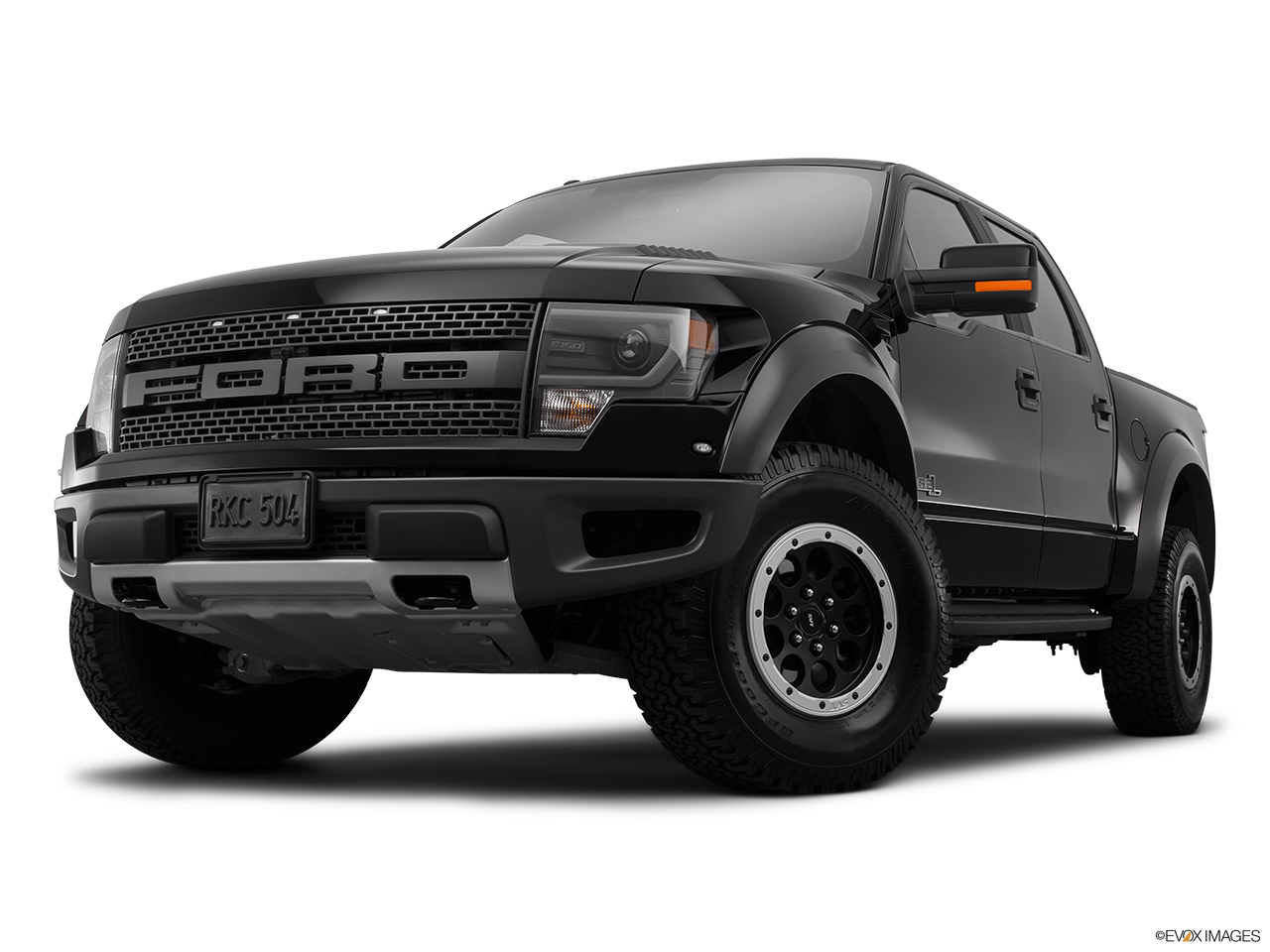 Sct Livewire Ts Is The Right Plug Here Fords Diagram Download Location 2014 Ford F 150 Svt Raptor Pickup 4x4